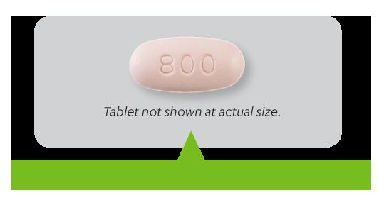Pill image 01