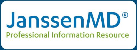 Janssen MD