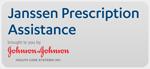Janssen Prescription Assistance