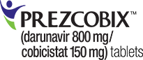 Prezcobix